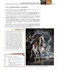 XXX LA ESPAÑA DEL SIGLO XVII: FELIPE III, FELIPE ... - McGraw-Hill - Page 5
