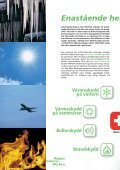 Isolera med PAVATEX - Page 4