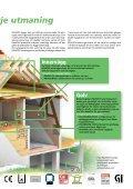 Isolera med PAVATEX - Page 7