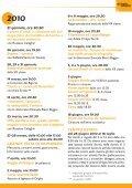Essere Umano - Scuola Rudolf Steiner - Page 3