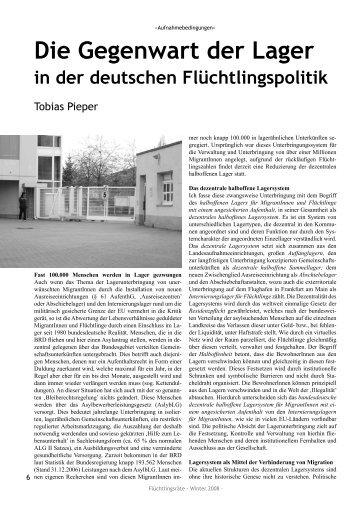 Cnc lagersystem wachter lager for Koch lagertechnik