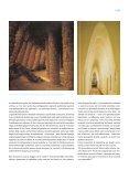 Matematica a Barcellona - Page 4