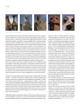 Matematica a Barcellona - Page 5