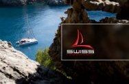Brochure Swiss Catamaran Concept - sebschmidt