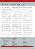 Broen 2009-1.pdf - Den katolske kirke - Page 2