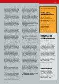 Broen 2009-1.pdf - Den katolske kirke - Page 3