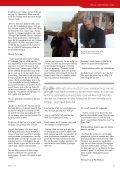 Broen 2009-1.pdf - Den katolske kirke - Page 5