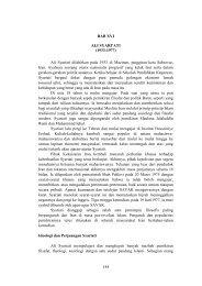 ALI SYARI'ATI.pdf - Staff UNY