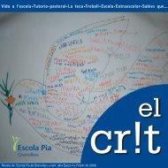 Febrer 2006 - Escola Pia de Granollers