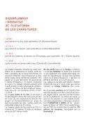 eixamplament i drenatge de plataforma en les carreteres - Page 3
