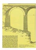eixamplament i drenatge de plataforma en les carreteres - Page 6