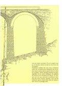 eixamplament i drenatge de plataforma en les carreteres - Page 7
