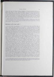 Moviment lul.lià (1921-1926) (I) - Portal de Publicacions - Institut d ...