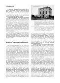 La cova de s'Onix i - Page 2