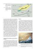 La cova de s'Onix i - Page 7