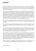 Grundrecht auf politische Partizipation - FUEN - Seite 3