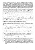 Grundrecht auf politische Partizipation - FUEN - Seite 7