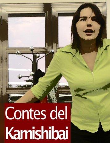Dossier Espectacles - Sira Andreu i Rahola