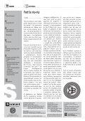 Febrer de 2012 - Sarment - Page 2