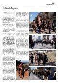 Febrer de 2012 - Sarment - Page 3