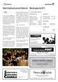 Febrer de 2012 - Sarment - Page 5
