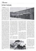 Febrer de 2012 - Sarment - Page 6