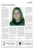Febrer de 2012 - Sarment - Page 7