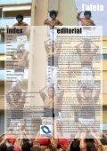 Untitled - Xiquets de Reus - Page 2
