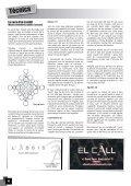 Untitled - Xiquets de Reus - Page 4
