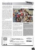 Untitled - Xiquets de Reus - Page 5