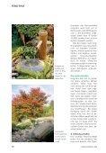 Nach - Feng Shui - Seite 3