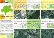 zur Schnatkarte als pdf-Datei - Stadt Wuppertal