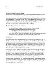 Symbol für eine PDF-Datei - Stadt Wuppertal