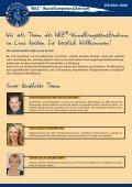 WundKompetenzZentrum www.wkz-austria.at - Seite 2