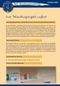 WundKompetenzZentrum www.wkz-austria.at - Seite 6