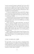 Marvin, l'enllustrador de sabates - Edicions bromera - Page 3