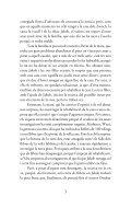 Olfacte de detectiu - Edicions bromera - Page 3