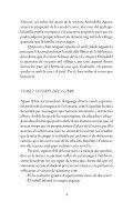 Olfacte de detectiu - Edicions bromera - Page 4