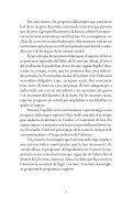 Olfacte de detectiu - Edicions bromera - Page 7