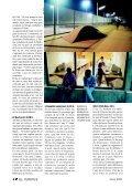 EL CAMPUS - Universitat Autònoma de Barcelona - Page 4