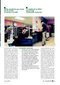 EL CAMPUS - Universitat Autònoma de Barcelona - Page 5