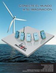 Descarge Portafolio y Guia de Productos ADAM - Logic Electronics