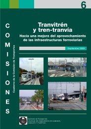Número 6. - Colegio de Ingenieros de Caminos, Canales y Puertos