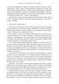 GEOLOGIA DEL MASSÍS DE LES GAVARRES - Page 4