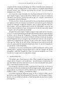 GEOLOGIA DEL MASSÍS DE LES GAVARRES - Page 6