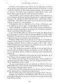 GEOLOGIA DEL MASSÍS DE LES GAVARRES - Page 7