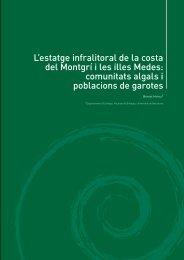Hereu2_Monografic Medes_4.pdf - Dipòsit Digital de la UB ...