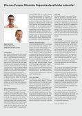 Wie man Europas führenden ... - GATC Biotech - Seite 2