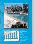 Grando Rolladen Abdeckung - Aqua Solar AG - Seite 3