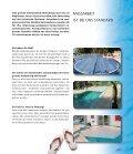 Grando Rolladen Abdeckung - Aqua Solar AG - Seite 6